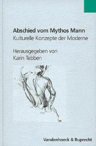 Horst-Jürgen Gerigk Tarzan und der heilige Sebastian. Zur Ikonologie des nackten Mannes