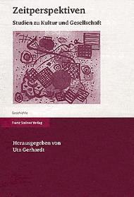 Horst-Jürgen Gerigk Das Russland-Bild in den fünf großen Romanen Dostojewskijs