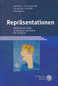 """Horst-Jürgen Gerigk Liebe, Krankheit und Tod in Thomas Manns Erzählung """"Die Betrogene"""""""