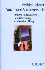 Gerigk Der Suizid in der Literatur.