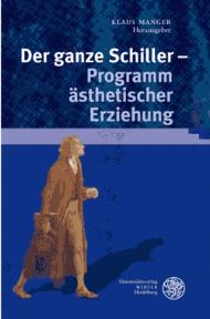 Horst-Jürgen Gerigk Dostojewskij und Schiller: Vorbereitung eines poetologischen Vergleichs