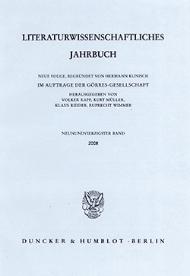 Horst-Jürgen Gerigk Ontologie des Musikfilms. Mit systematischen Anmerkungen zur Musik im Hollywood-Film
