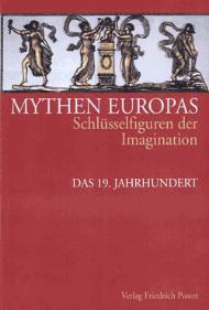 Horst-Jürgen Gerigk Leo Tolstoj. Mythen im Fadenkreuz der Vernunft