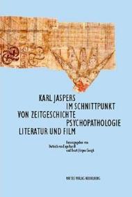 """Horst-Jürgen Gerigk  """"Gehäuse"""" und """"Grenzsituation"""" als Schlüsselbegriffe der Literaturwissenschaft."""